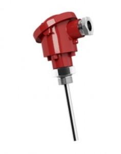 Cảm biến nhiệt độ PT100-7400