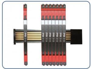 bộ chuyển đổi tín hiệu 4-20ma pr3109