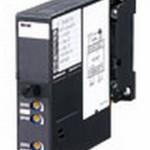 Bộ chuyển đổi tín hiệu can nhiệt Z109TC