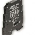 Bộ chuyển đổi 0-10v sang 4-20ma K121 Seneca
