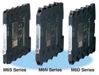 Bộ Chuyển Đổi Tín Hiệu Công Nghiệp M6SYV M system