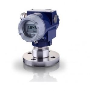 Cảm biến áp suất xăng-dầu-hóa chất BD Sensor