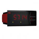 Bộ điều khiển nhiệt độ Pr 5714 Đan Mạch