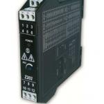 Hình thiet bi Bộ chuyển đổi nguồn áp 220V, 380v, 500V sang 4-20ma