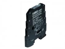 Bộ chuyển đổi tín hiệu PT100 sang 4-20mA,0-10V