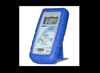 Đồng hồ đo dòng 4-20mA | Seneca – TEST-4