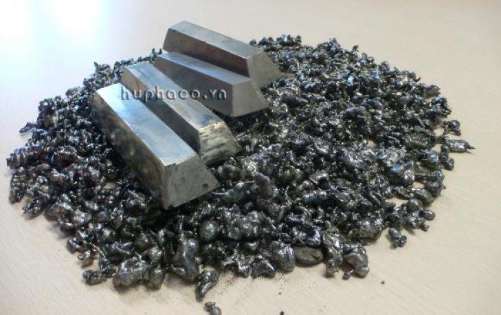 vật liệu nikel đầu dò cảm biến nhiệt độ