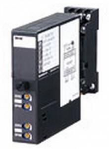 Bộ chia tín hiệu 4-20ma W2DYS M-system