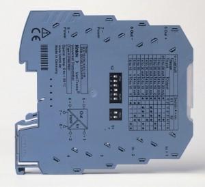 Bộ chia tín hiệu 4-20ma IsoTrans A 20400