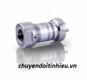 Cảm biến áp suất thủy lực DMP334