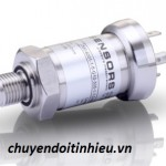 Cảm biến áp suất 0-6bar Bd sensor