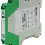 Bộ chuyển đổi tín hiệu nhiệt độ pt100 MST663