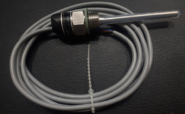 cảm biến đo mức nước nóng cls-23nt-21