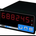 ộ hiển thị nhiệt độ S311A