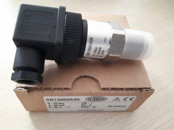 cảm biến áp suất SR13002A00 Georgin Pháp