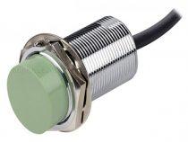 capacitive-proximity-sensor-