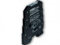 Bộ chuyển đổi tín hiệu điện áp 0-10v