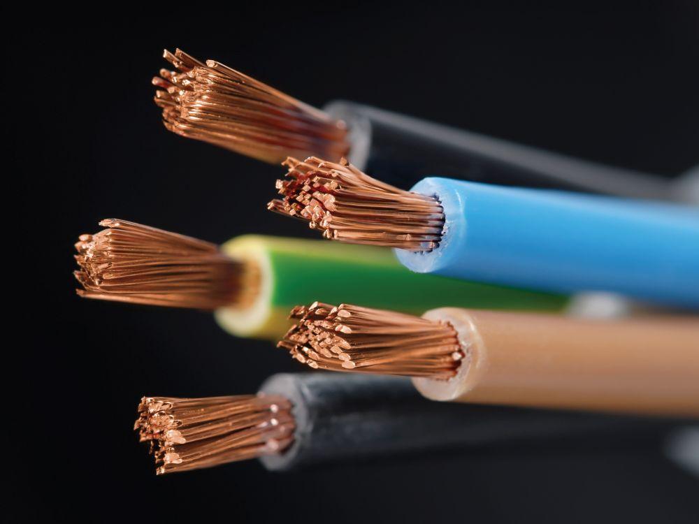 Ứng dụng của chất dẫn điện