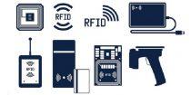 Bạn biết gì về RFID