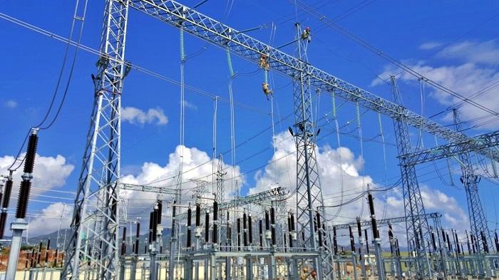 CO,CQ có ý nghĩa quan trọng trong việc mua thiết bị điện cho doanh nghiệp