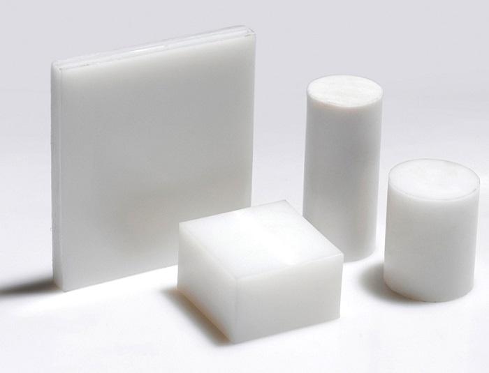 PE- vật liệu dùng để cách điện