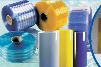 Nhựa PVC dùng để cách điện